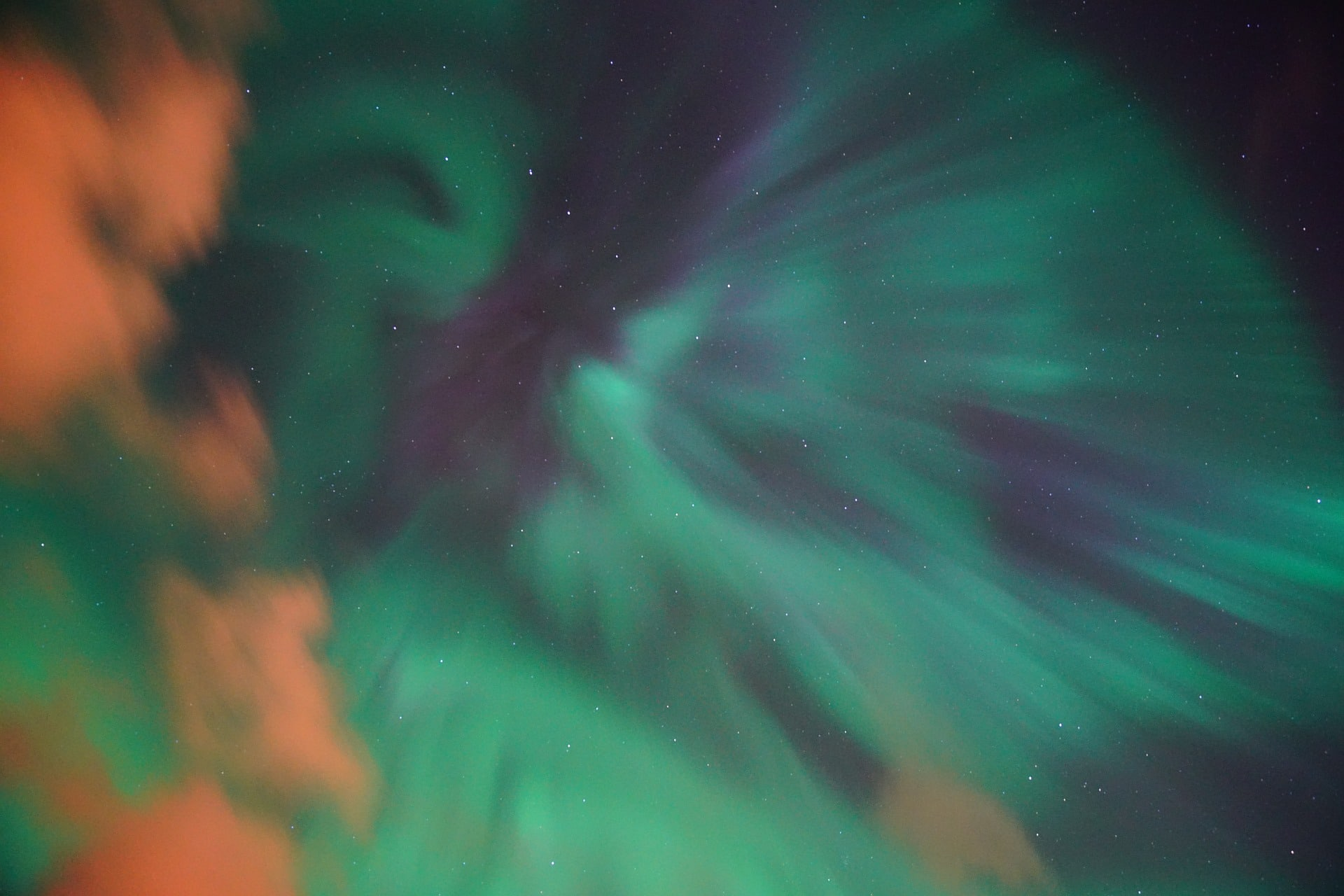 northern lights, aurora borealis, northern lights iceland, aurora forecast, best time to see northern lights, northern lights forecast, best time to see northern lights in iceland, aurora forecast iceland