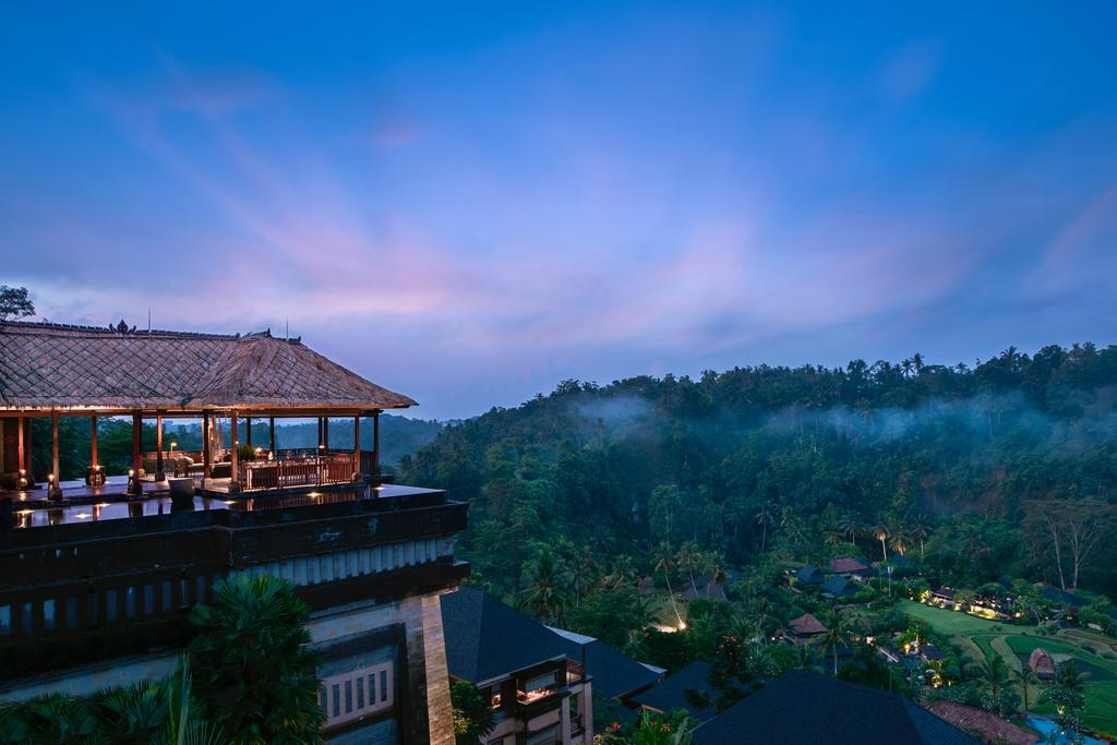 best area to stay Bali