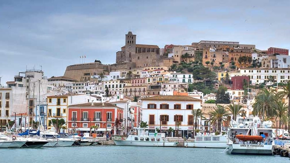Where To Stay In Ibiza: The Perfect Accommodation For Your Budget