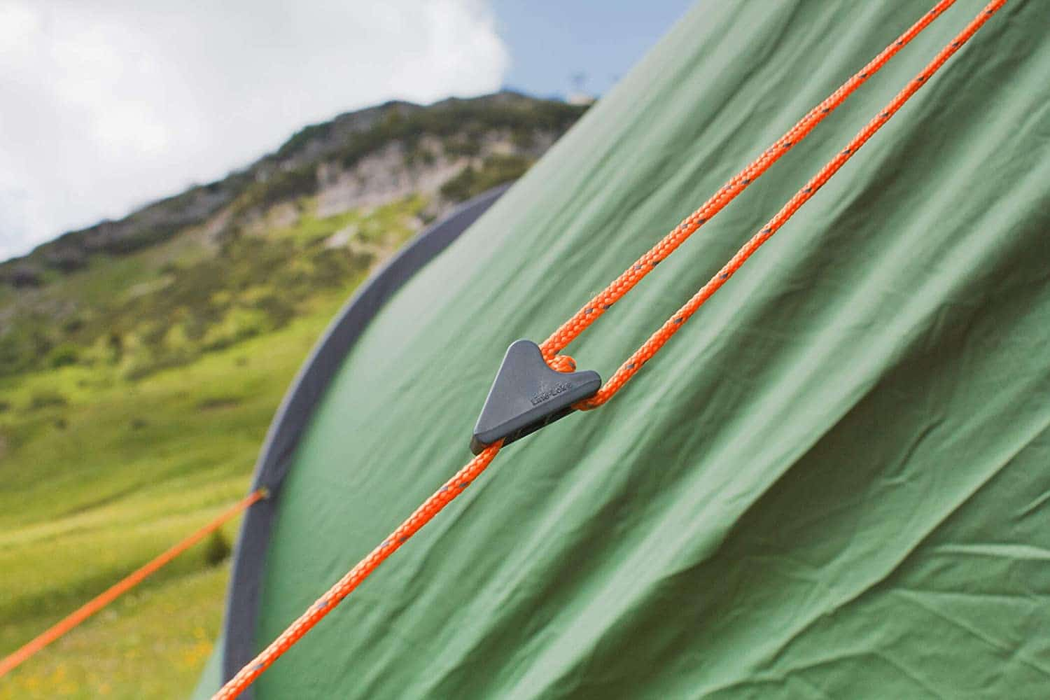 Vango Banshee 300 Backpacking Tent