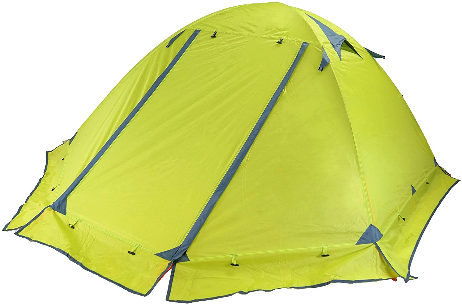 Waterproof Windproof Ultralight for Backpacking Camping