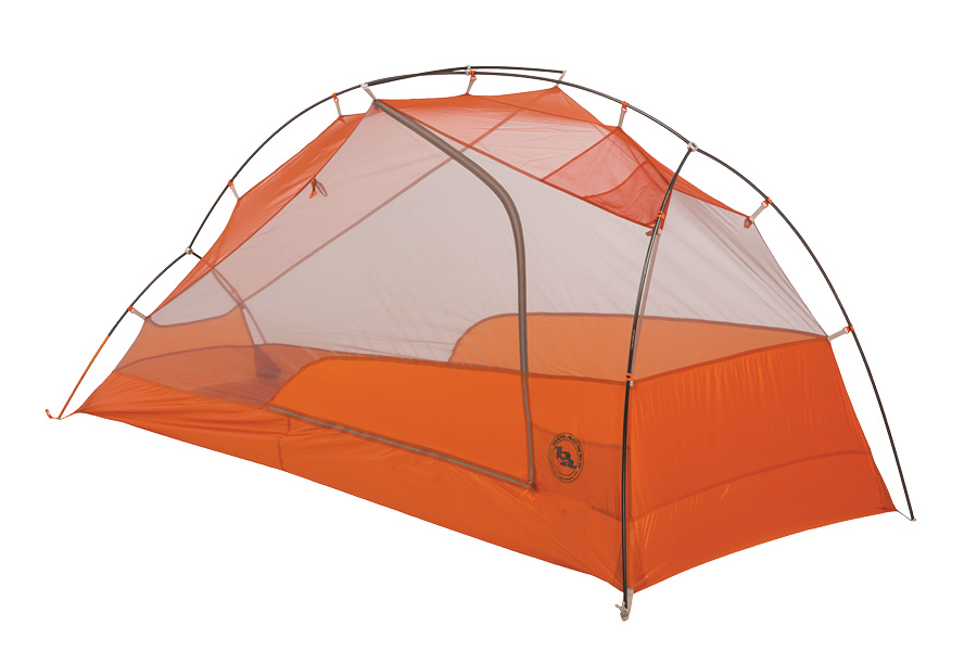 Ultralight Backpacking camping tent