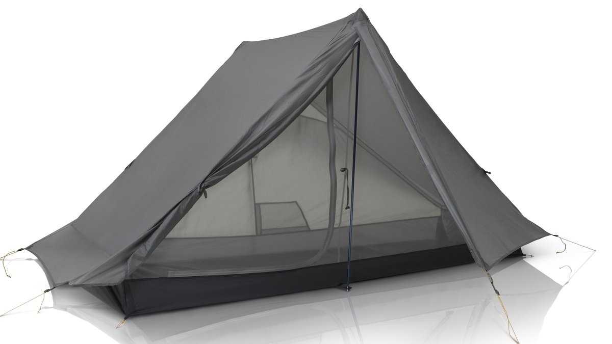 affordable Ultralight Backpacking Tents