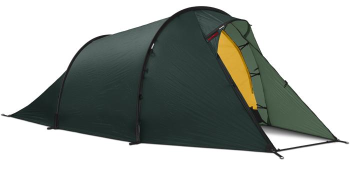 ultralight 3 man tent
