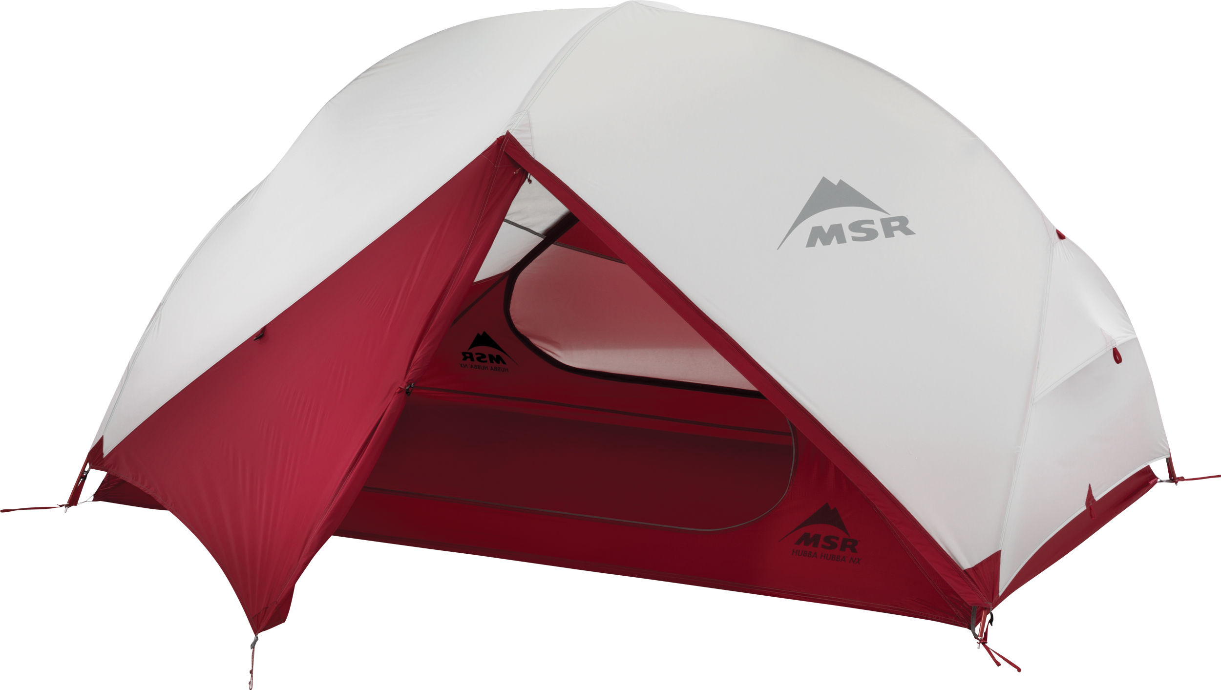 lightweight tents for camping