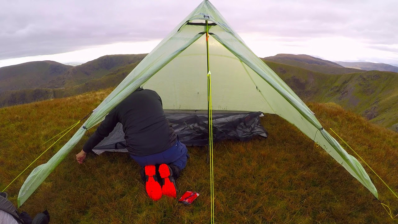 best tents for camping