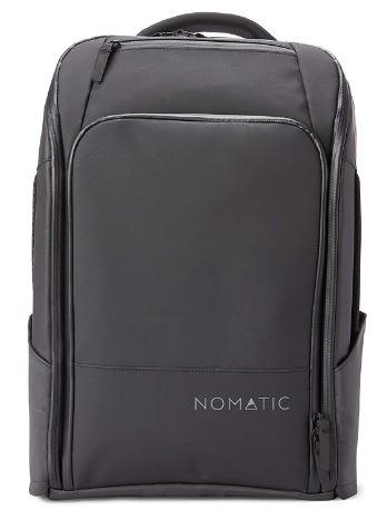 Nomatic 30L Travel Pack