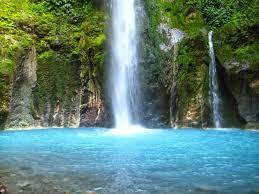 best bali waterfalls ubud