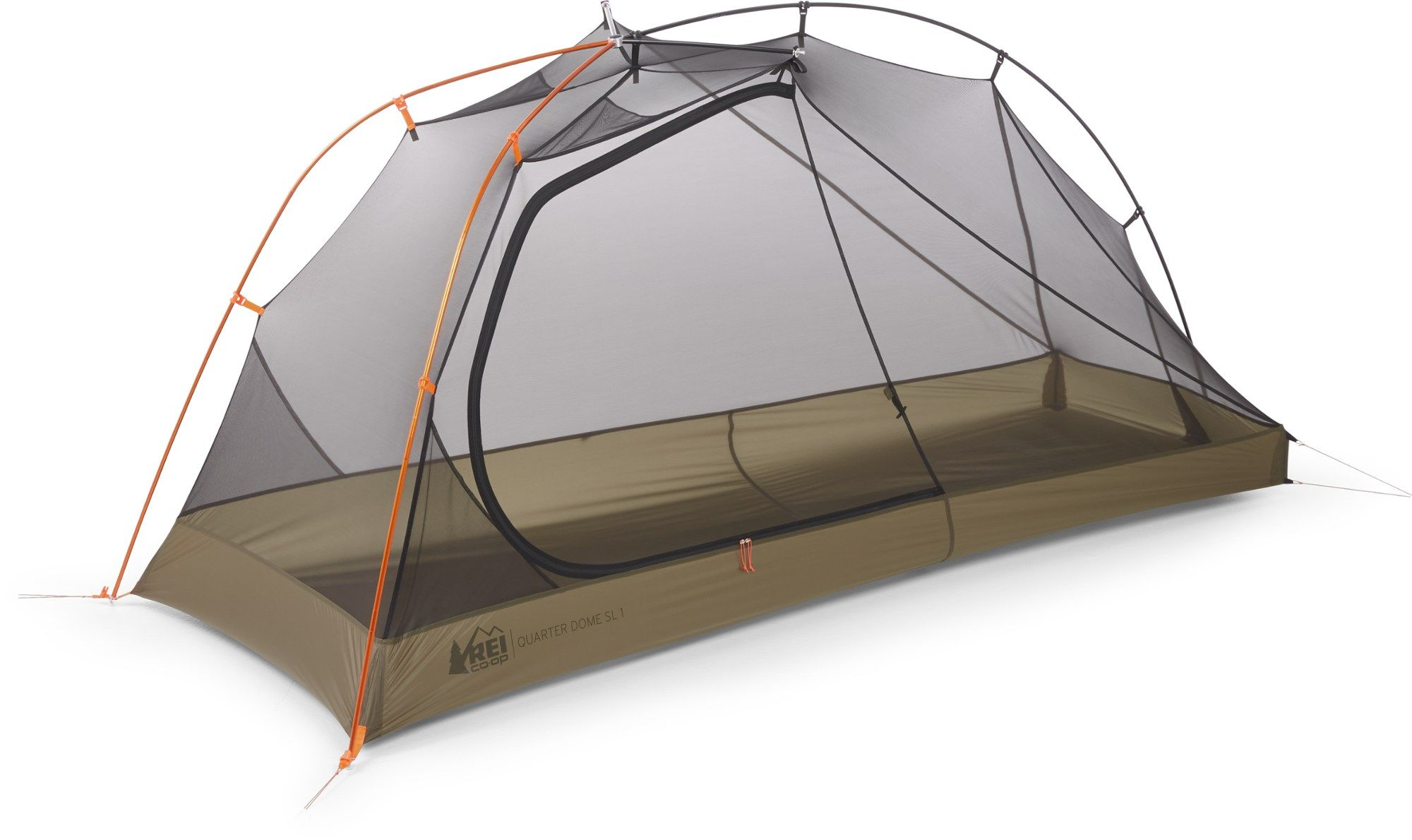 tents lightweight 2021