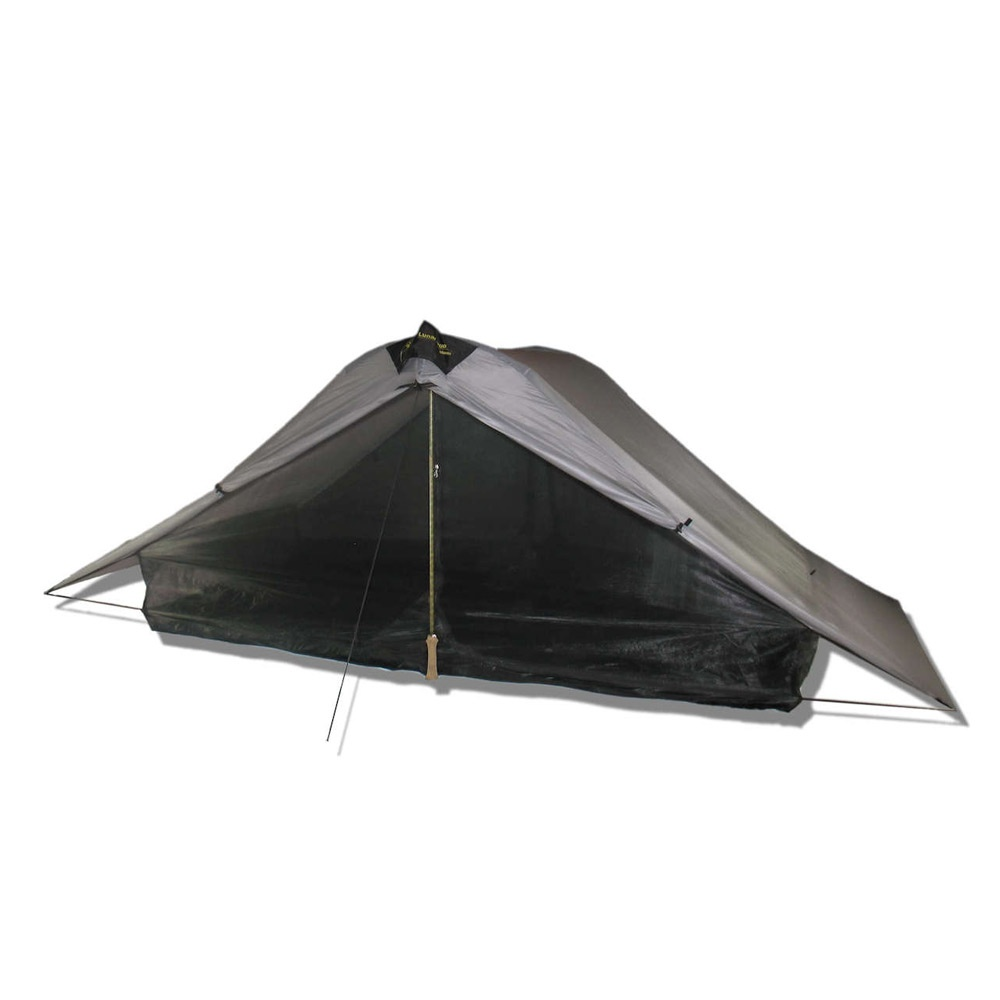 light tents for hiking