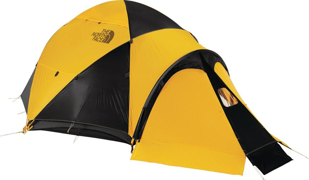lighweight 3 man tent hiking