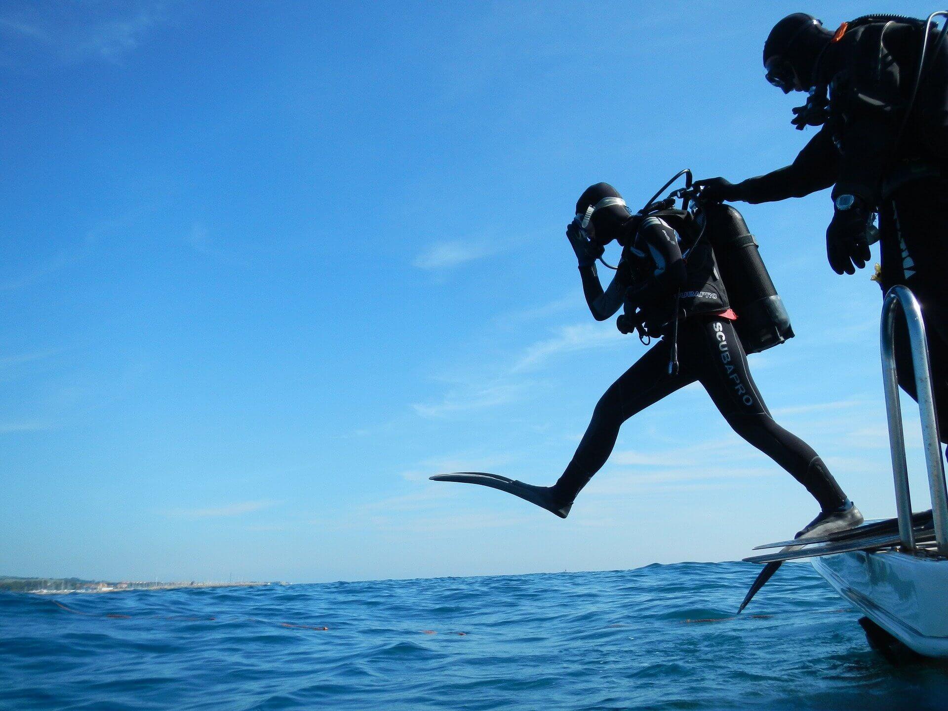 Nusa lembongan snorkelling
