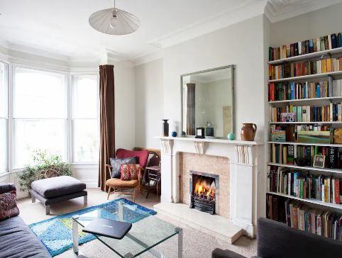 Top Rooms at Private En-suite