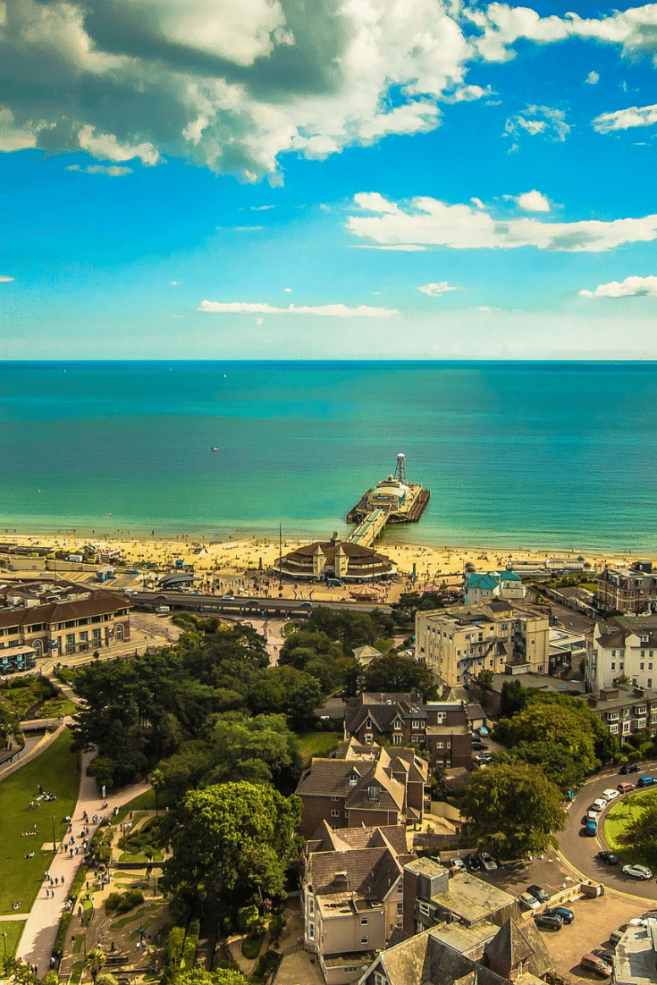 Best Airbnb Bournemouth For An Awesome Stay