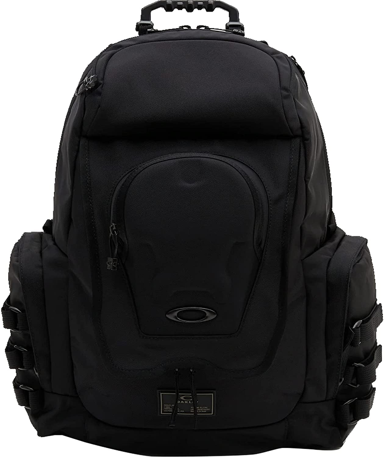 Oakley Icon 2.0 Backpack