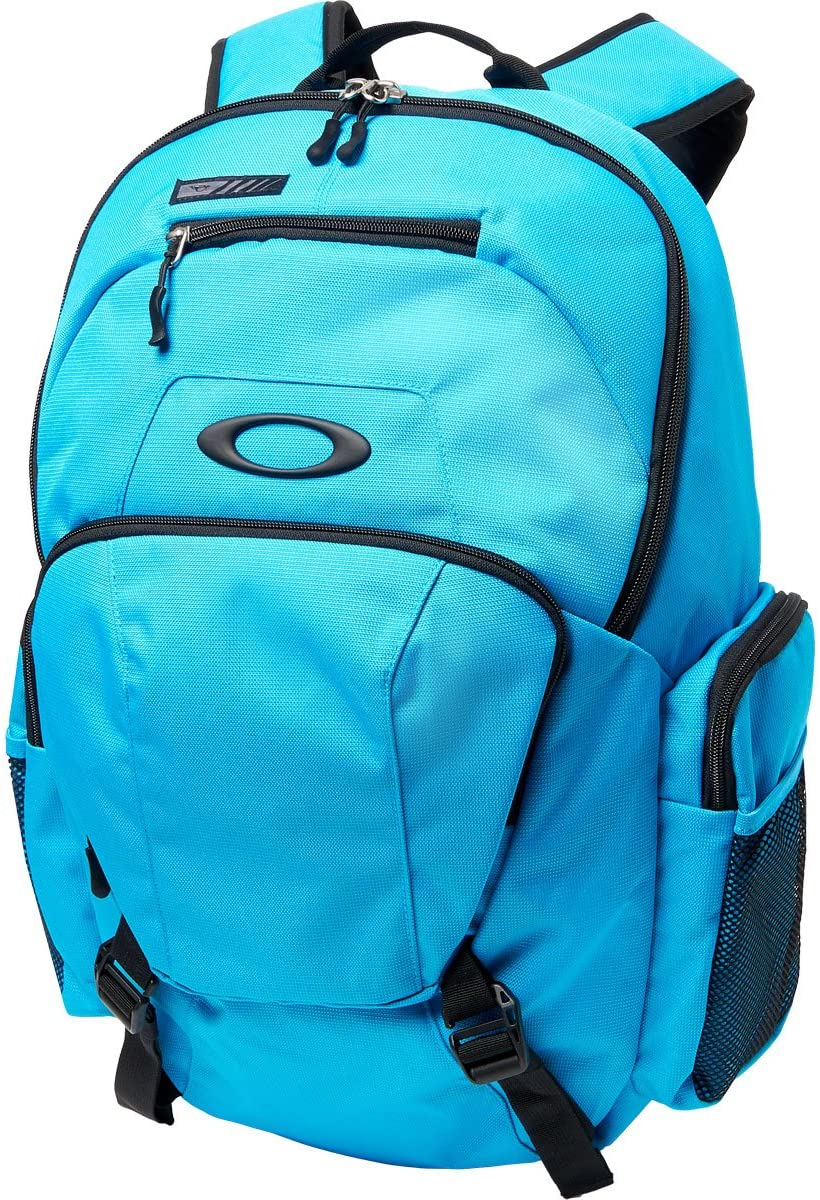 Oakley Men's Blade Wet Dry 30 Backpack