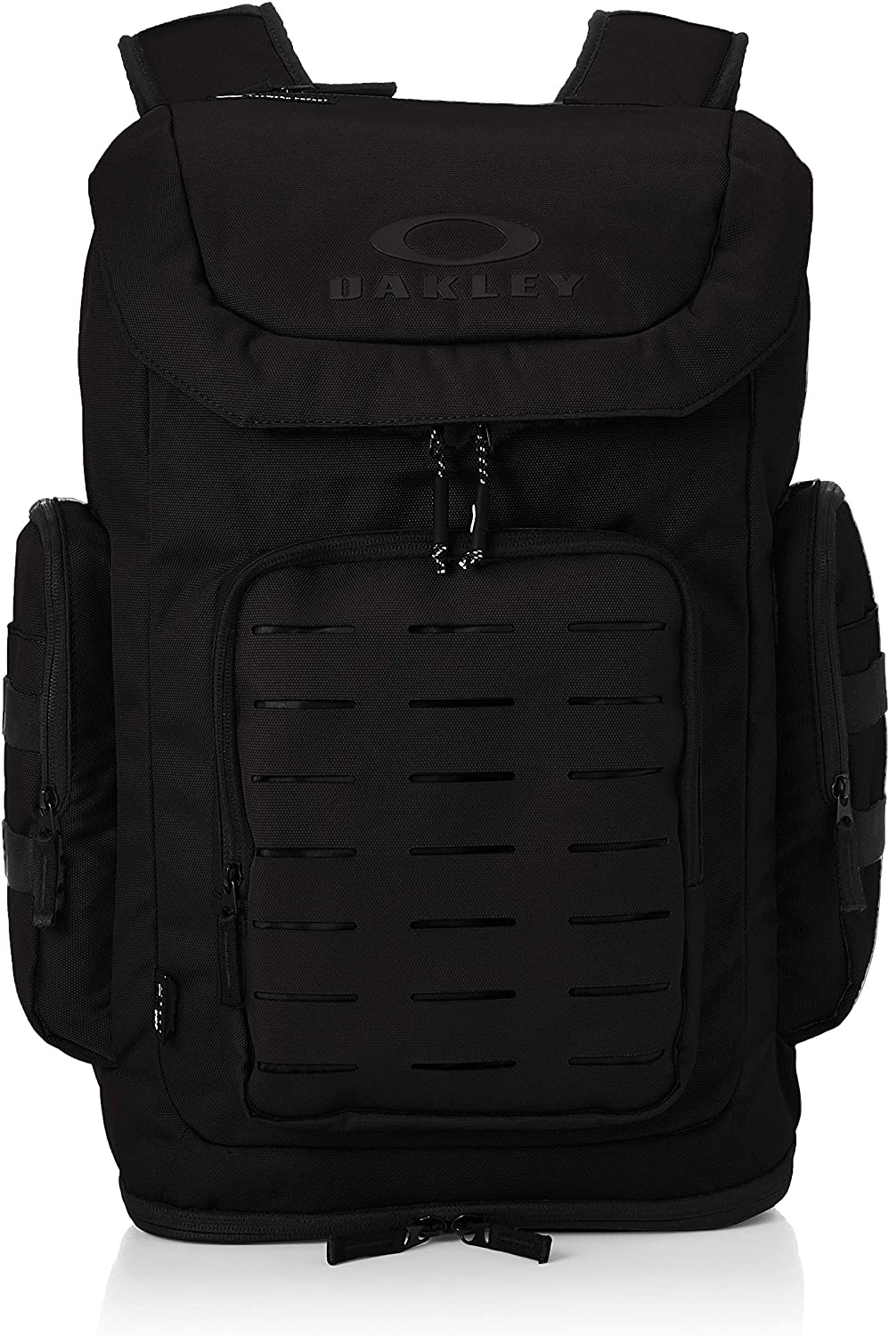 oakley backpacks
