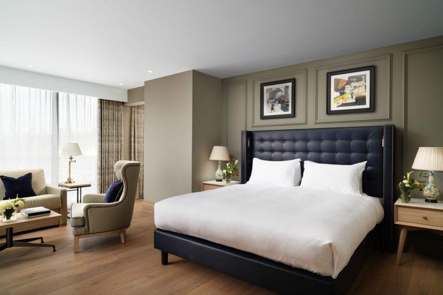 best york hotels