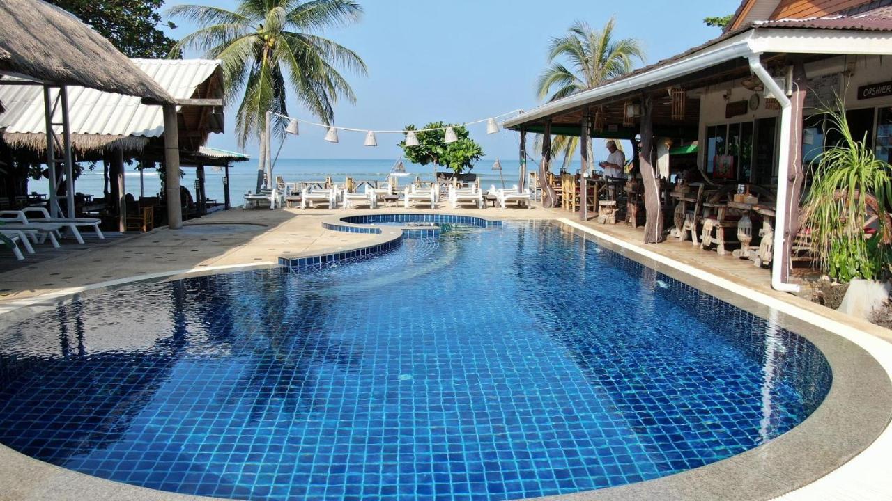 best hotels krabi and ao nang