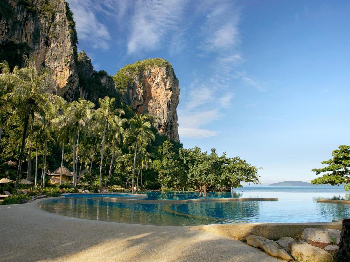 romantic rooms Krabi